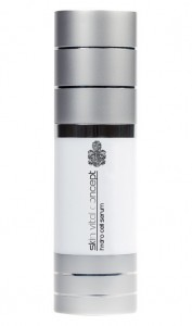 Hydro Cell Serum web