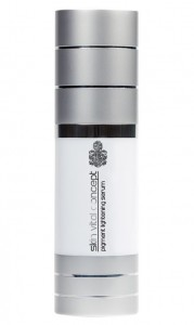 Pigment Lightening Serum web