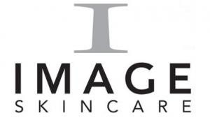 image_skin